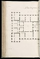 Bound Print (France), 1745 (CH 18292785-3).jpg