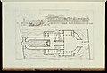 Bound Print (France), 1771–1802 (CH 18294169).jpg