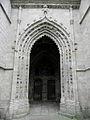 Bourbriac (22) Église Saint-Briac 08.JPG