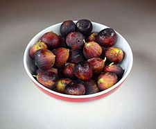 Bowl of Figs.jpg