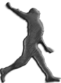 Bowling shadow figure.png