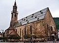 Bozen Dom Mariä Himmelfahrt Süd 1.jpg