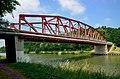 Brücke Sophiental (2).jpg