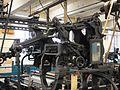 Bradford Industrial Museum Loom 4948.jpg
