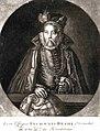 Brahe, Tycho (1546 - 1601).jpg