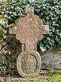 Bramberg Kirche Tombstone P4RM2191.jpg