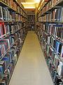 Branford Price Millar Library, PSU (2014) - 02.JPG