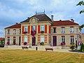 Bras-sur-Meuse la mairie.JPG