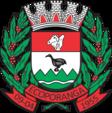 Brasao-ecoporanga.png
