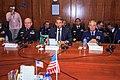 Brasil e EUA avançam em acordos bilaterais no setor espacial (30286016378).jpg