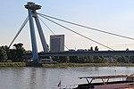 Bratislava - Most SNP (3).jpg