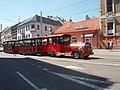 Bratislava - panoramio (8).jpg