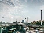 Bratislava New Bridge Bus Terminal.jpg