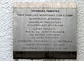 Bratislava tabula prvy panelovy dom v CSSR.jpg