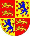 Braunschweig-1367.PNG