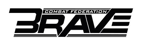 Brave Combat Federation Wikiwand