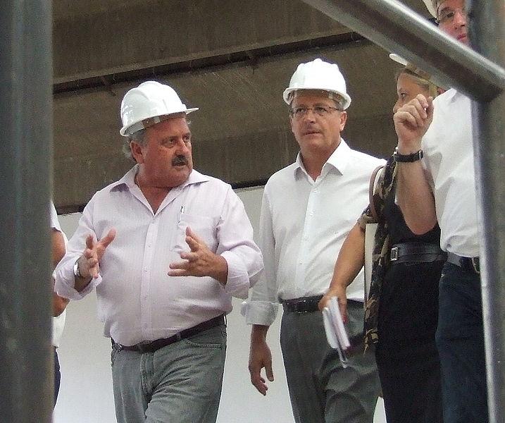 Ficheiro:Braz e Alckmin.jpeg
