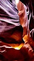 Breathing Embers of Navajo.jpg