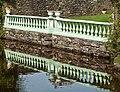 Brecon, Wales IMG 0484.jpg - panoramio.jpg