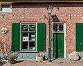 Bredevoort (NL), Koppelstraat -- 2018 -- 1786.jpg