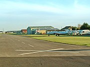 Breighton Airfield and Aeroplane Museum.jpg