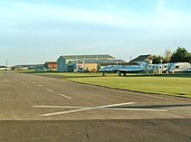 Breighton Airfield and Aeroplane Museum.jpg