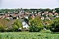 Breitenbach (Pfalz), villagescape.jpg