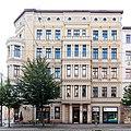 Breiter Weg 252 (Magdeburg-Altstadt).1.ajb.jpg