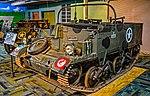 "Bren Gun Carrier ""Universal Carrier"" Ford T-16 (43189575355).jpg"