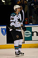 Brent Burns 2011 2.jpg