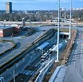 Brentwood I-64 (MetroLink).jpg