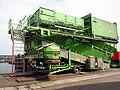 Breseton bulkhandling ship (un)loader pic10.JPG