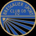 Breslauer SC 08 e.V..png