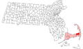 Brewster ma highlight.png