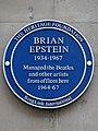Brian Epstein 1934-1967 (Heritage Foundation).jpg