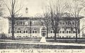 Brice Scientific Hall (13904205879).jpg