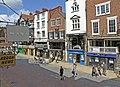 Bridge Street - geograph.org.uk - 852439.jpg