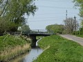 Bridge over Bottisham Lode - geograph.org.uk - 1264970.jpg