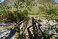 Bridge over Lingmell Beck - geograph.org.uk - 1328617.jpg