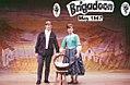 Brigadoon-1 (6830557290).jpg