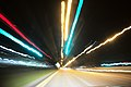 Bright lights flying city (33489292096).jpg