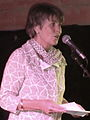 Brigitte Merk-Erbe.JPG