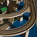 Brio train tracks • 3.jpg