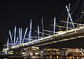 Brisbane (6868660143).jpg