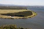 Brisbane Airport QLD 4008, Australia - panoramio (1).jpg