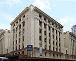 Brisbane Buildings 17 (31211733246).jpg