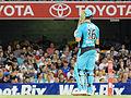 Brisbane Heat vs Melbourne Stars T20 19.jpg