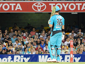 Brisbane Heat vs Melbourne Stars T20 19.jpg