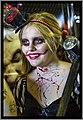 Brisbane Zombie Meeting 2013-164 (10315409786).jpg