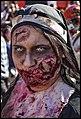 Brisbane Zombie Walk 2014-66 (15281346323).jpg